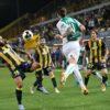 Juve Stabia – Avellino, la foto gallery di Irpinianews