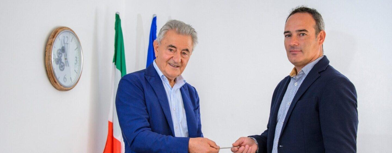 Ordine dei Dottori Agronomi e Dottori Forestali di Avellino, eletto il nuovo presidente: è Antonio Capone