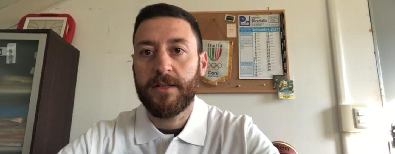Basket, esordio stagionale per la Del Fes: trasferta a Rieti per la Supercoppa di serie B