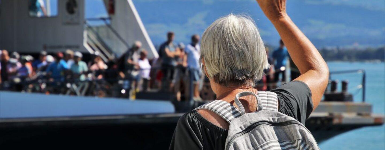 Cessione del quinto pensionati: 6 cose da sapere