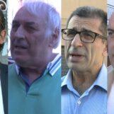VIDEO SPECIALE ELEZIONI / Forino cala il poker di candidati sindaci, eccoli a pochi giorni dal d-day
