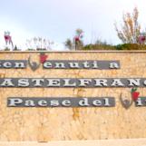 """A Castelfranci nasce """"la casa del vino"""""""