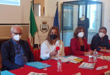 """FOTO E VIDEO / Due in fase di sospensione all'Asl di Avellino, uno già sospeso all'ospedale """"Moscati"""". Sanitari no vax: i numeri in Irpinia"""
