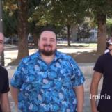 I Fraintesi,campioni avellinesi a Rai Uno, battono tutti i record: domenica ultima puntata con sorpresa/VIDEO