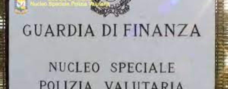 Roma: in carcere imprenditore che ha corrotto ex dirigente ministero Istruzione