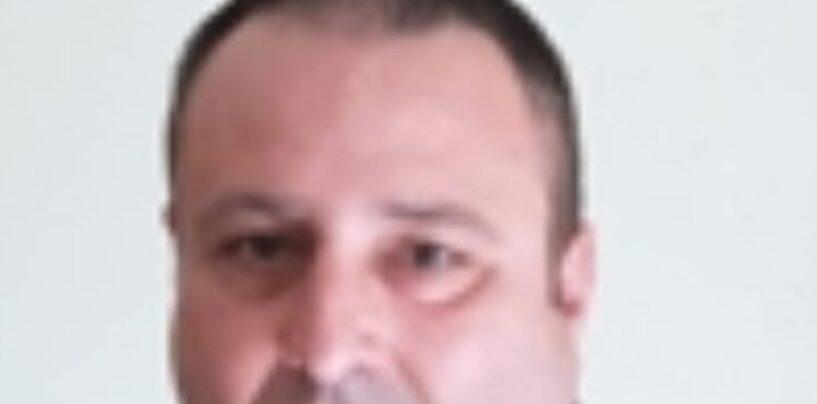 Stroncato da un infarto l'appuntato Scelto Scafuro: carabinieri irpini in lutto