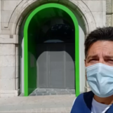 Mistero Infopoint di Avellino: inaugurato dal Ministro e poi subito chiuso il giorno dopo