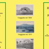 """""""I Moti di Montemiletto 1860-1861"""", sabato il convegno"""