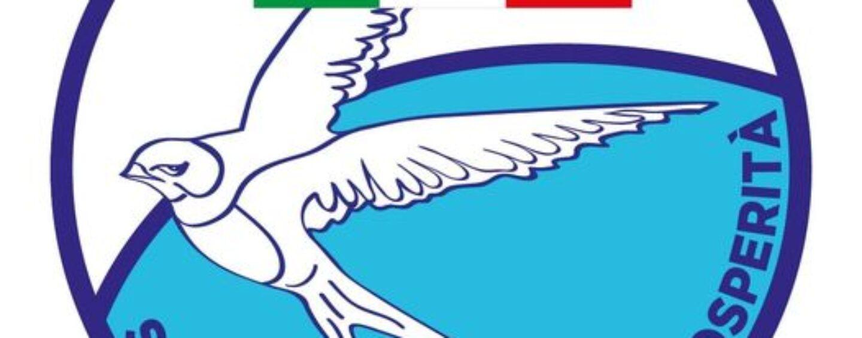 Montefalcione, l'assessore Pagliuca accoglie il ritorno in politica di Morano