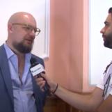 """VIDEO/ Morano: """"Danno a una parte politica e alla città, pronto dossier per interrogare il Governo"""""""