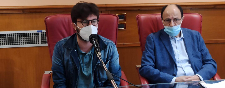 """Si Può all'attacco: """"Le dimissioni del sindaco Festa le chiede la città vera, non il Pd. Avellino ormai galleggia"""""""