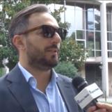 VIDEO/ SPECIALE AMMINISTRATIVE – Sperone, intervista al candidato sindaco Pasquale Muccio