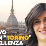 """Maraia: """"Nuovi tram a Torino made in Irpinia"""""""