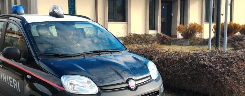 La truffa dell'Rca: sedicenti assicuratori denunciati dai Carabinieri