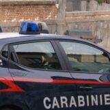Lauro, evade dai domiciliari: trentenne tradotto in carcere