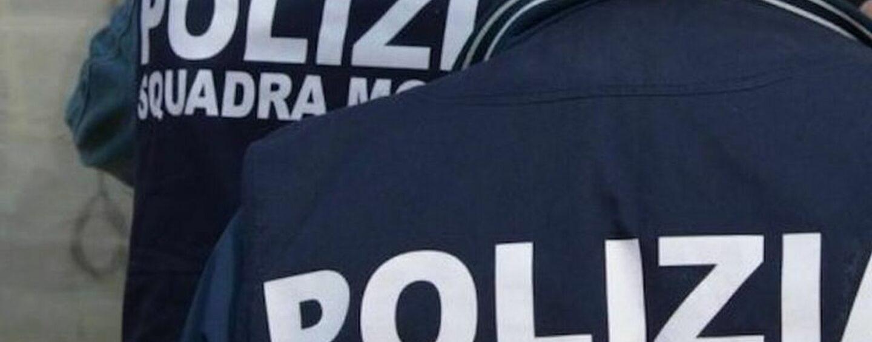 Corruzione elettorale, arresti domiciliari per consigliere regionale della Campania
