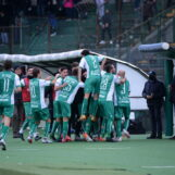 L'Avellino ritrova i tre punti: 3 a 0 alla Paganese al Partenio-Lombardi