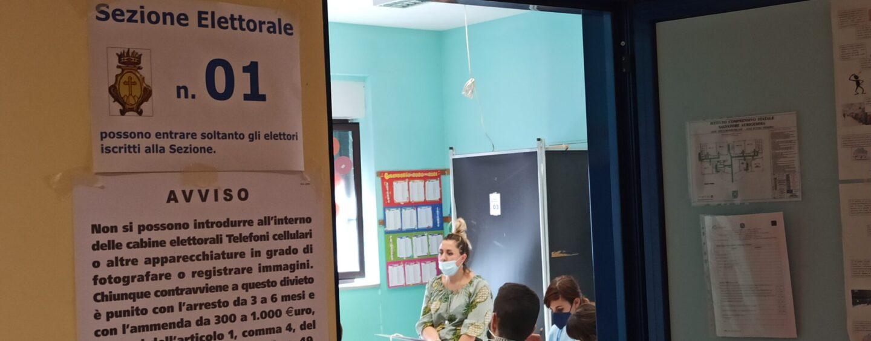 Comunali: in Irpinia 17 sindaci confermati su 33. Solo una donna fascia tricolore
