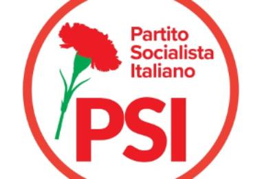 """PSI Ariano, convocazione congresso cittadino sez. """"Ireneo Vinciguerra"""""""