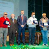 Undicesima edizione di incontrArmando:  De Matteis Agroalimentare rinnova il patto con gli agricoltori della filiera del grano 100% italiano