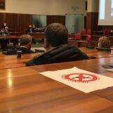 Area Vasta, i sindaci tornano a riunirsi e chiedono alla Regione di sbloccare i fondi dell'Agenda Digitale
