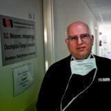 Il futuro della ricerca oncologica pediatrica e del Crom di Mercogliano: domani il professore Ascierto ad Avellino