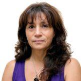 Vigili del Fuoco: in pensione l'assistente Capo Gina Galluccio