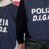 Blitz Digos contro associazione neonazista e suprematista, 26 indagati. Perquisizioni in provincia di Avellino