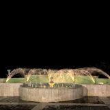 Mazzone: Senerchia rinasce dall'acqua