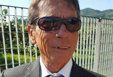 """Concorso professioni sanitarie ad Avellino, Gigi Vicinanza: """"La Procura faccia luce sulla procedura"""""""