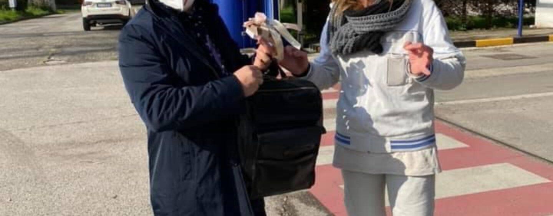 Stellantis: Ida Bianco in Commissione Nazionale