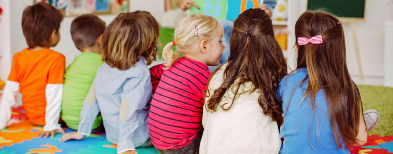 """Atripalda, servizi per l'infanzia: ecco il percorso """"formando"""" del Consorzio A5"""