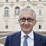 Marino batte Zinzi, il centrosinistra vince anche a Caserta