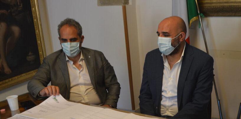 Provinciali, il candidato del Pd è il sindaco di Montella
