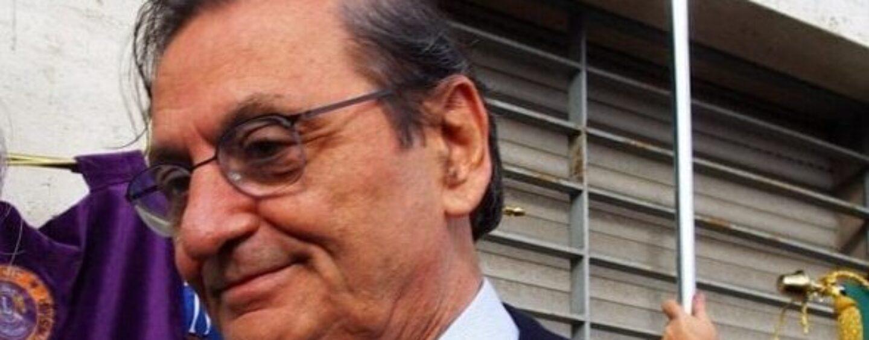 Mercogliano, presto una strada o una piazza intitolata al professore Mario Santangelo