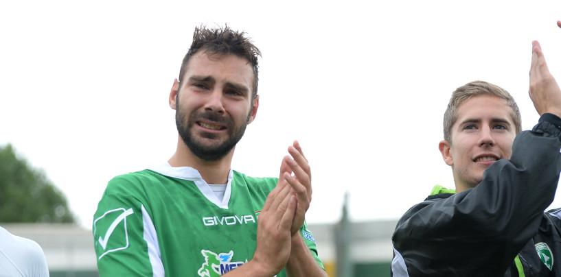 Avellino Calcio – Mercato, Trotta al Sassuolo: in attacco si punta su Comi