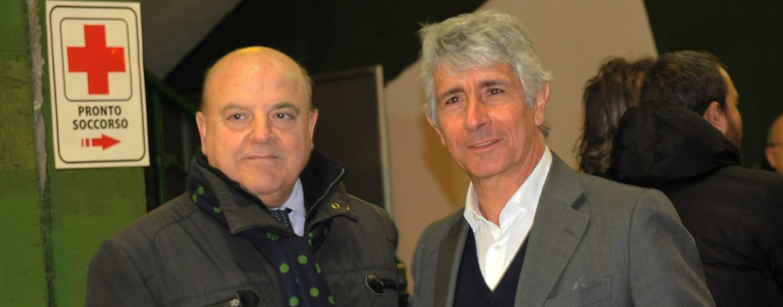 Avellino Calcio – La prossima Serie B anticipa: dopo Ferragosto sarà già campionato