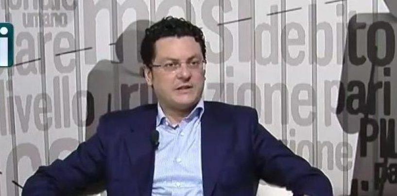 Amministrative, a Montemarano conferma per Beniamino Palmieri