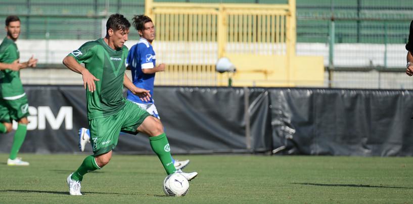 Avellino Calcio – Un cavillo spinge Schiavon da subito verso la Spal: la situazione