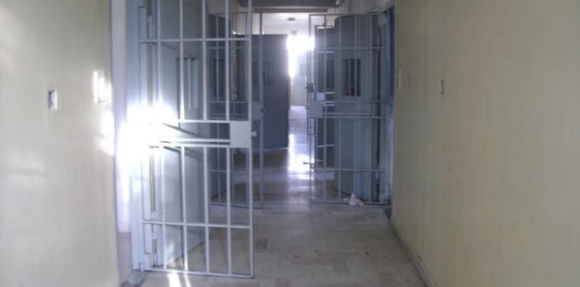 Il sindacato della Polizia Penitenziaria continua a lamentare la mancata esecuzione delle visite ambulatoriali