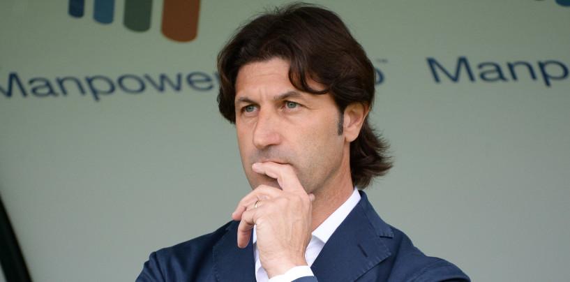Calcio – Avellino, Rastelli ti soffia Migliaccio: vicino l'accordo con il Cagliari