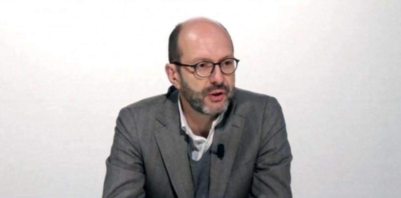 """Giuseppe De Mita: """"Cordoglio per la tragica scomparsa del giudice Ciampi"""""""
