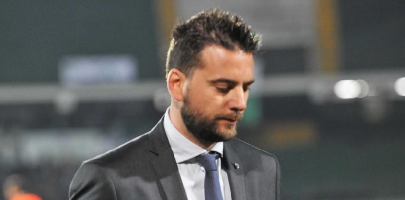 Avellino Calcio – Il futuro è adesso: settimana decisiva sull'asse panchina-stadio