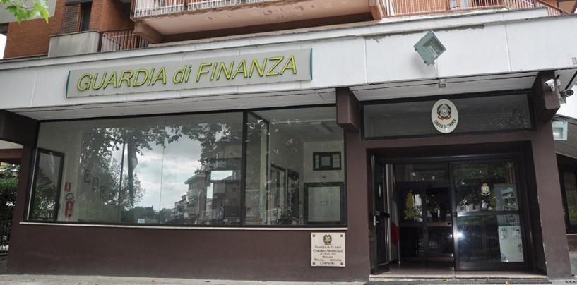Truffa soldi pubblici a Udine, sequestrati beni anche ad Avellino