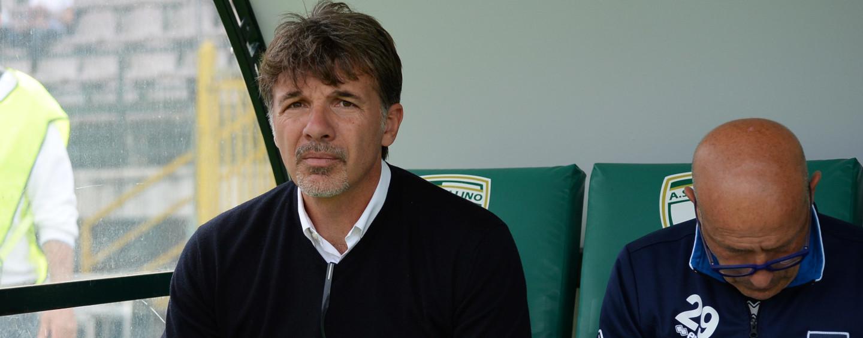 Avellino Calcio – I convocati del Novara: Baroni recupera Signori, out Troest