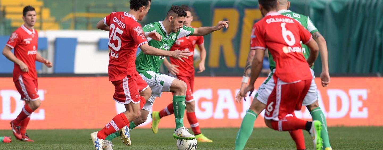 Avellino Calcio – Play-off Serie B, maneggiare con cura: tutte le istruzioni per l'uso