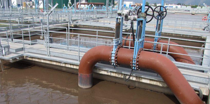 Emergenza idrica a Solofra e Montoro, verso il sì alla caratterizzazione