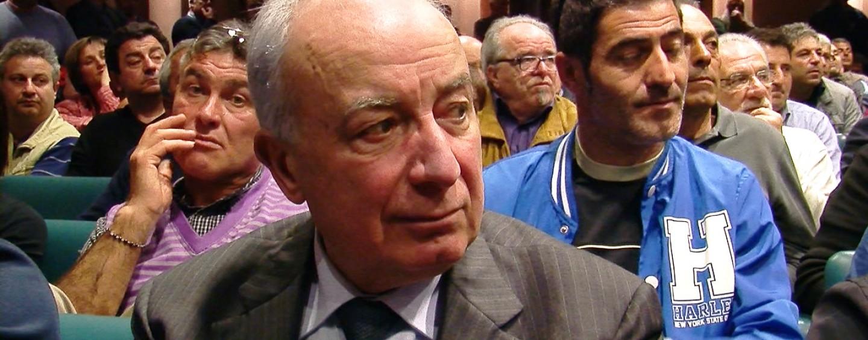 Regionali – Pd: continua il tour elettorale di Enzo De Luca