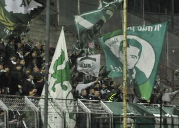 Fotogallery Vicenza-Avellino 1-0 (10/04/2015)