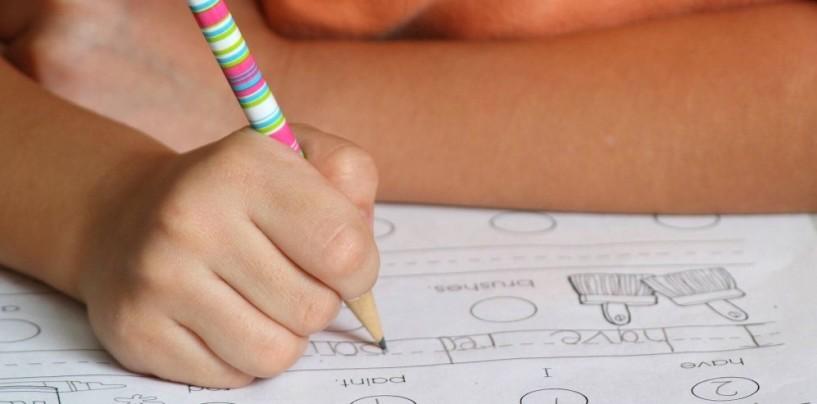Misuriamo la scuola, domani i risultati del progetto al circolo della stampa di Avellino